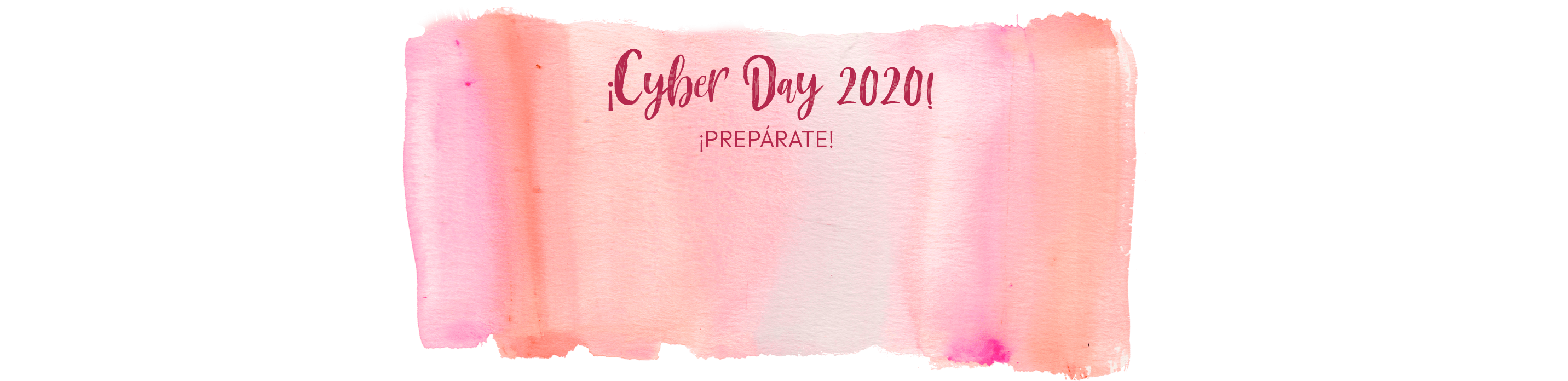 Umbrale, Cyber 2020