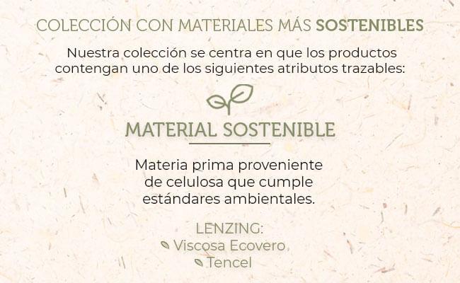 sostenible_material-sostenible