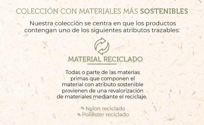 sostenible_material-reciclado