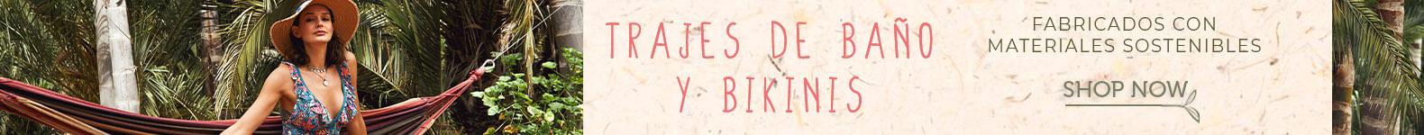bikinis_y_trajes_de_bano