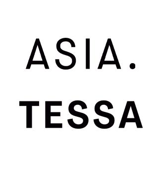 Productos de belleza Asia Tessa