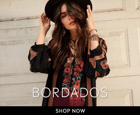 Vestidos Y Umbrale Pantalones Poleras Compra Mujer Más Online Para xBCOZwaq