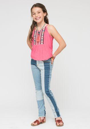 De-29991-a-49990 ROPA - Pantalones y Jeans – Umbrale 6c81617f8c8