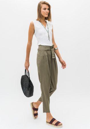 salida de fábrica proporcionar una gran selección de gran venta Pantalon Mujer Café Verano 19 – Umbrale