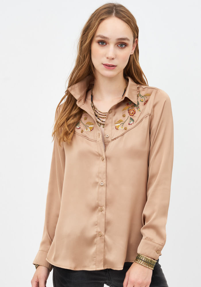Blusa_Umbrale_Beige_Oscuro_1