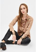 Blusa_Umbrale_Beige_Oscuro_2