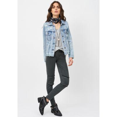 957f9da2a Umbrale - Compra Online poleras, pantalones, vestidos y más para mujer