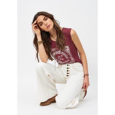 1fb099824 Umbrale - Compra Online poleras, pantalones, vestidos y más para mujer