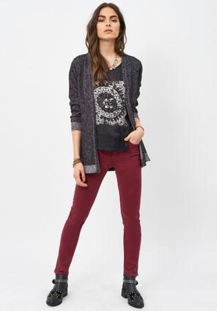 26c2b1e31f96 Umbrale - Compra Online poleras, pantalones, vestidos y más para mujer