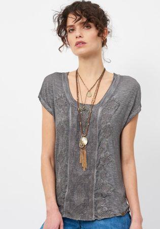 0d210a872 Umbrale - Compra Online poleras, pantalones, vestidos y más para mujer