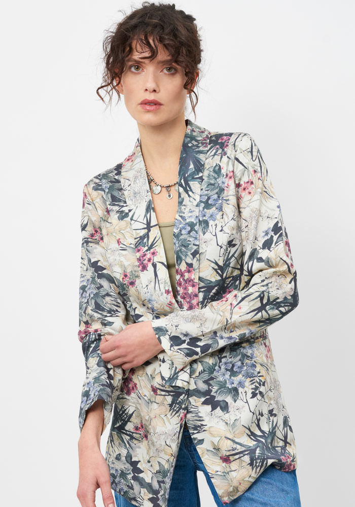 Chaqueta_Floral_Miscelaneo_2_1