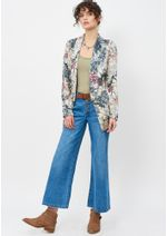Chaqueta_Floral_Miscelaneo_2_2