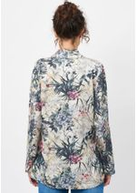 Chaqueta_Floral_Miscelaneo_2_3
