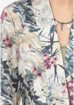 Chaqueta_Floral_Miscelaneo_2_4