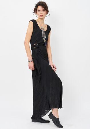 898580325496 Umbrale - Compra Online poleras, pantalones, vestidos y más para mujer