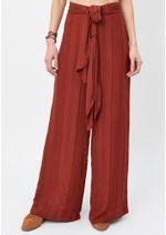 Pantalon_Palazzo_Cinta_Terracota_2