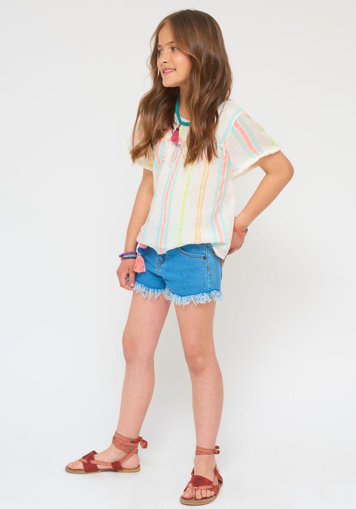 Blusa_Etnica_Fluor_Multicolor_1