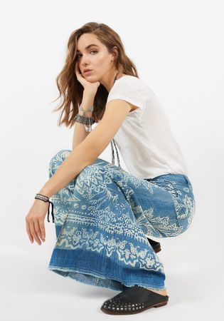Jeans_Ancho_Print_Azul_1