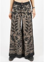 Jeans_Ancho_Print_Negro_2