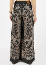 Jeans_Ancho_Print_Negro_3