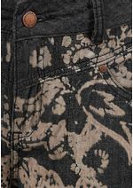 Jeans_Ancho_Print_Negro_4