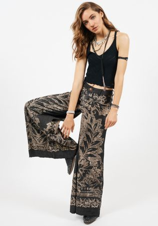 Jeans_Ancho_Print_Negro_1