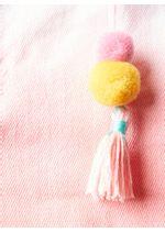 Short_Tie_Dye_Naranjo_Fluor_3