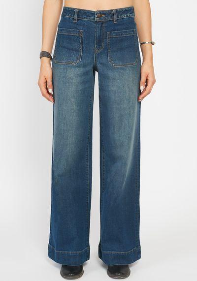 Jeans_Ancho_Azul_Oscuro_1