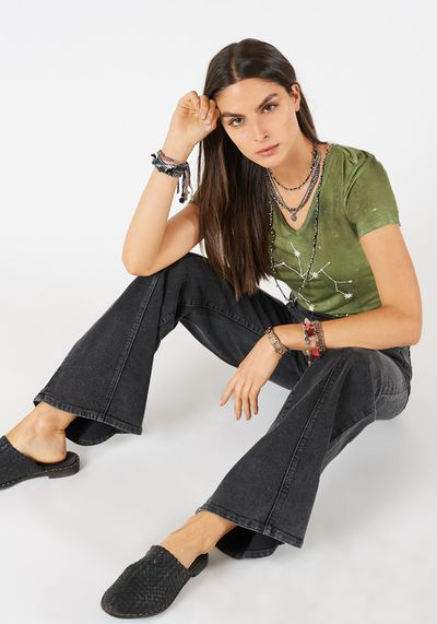 Jeans_Mujer_Negro_1