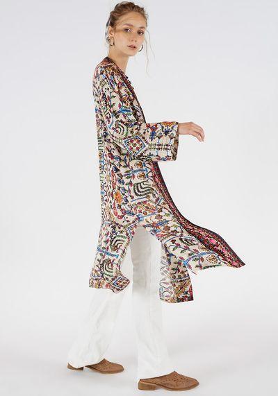 Chaqueta_Kimono_Estampado_Y_Bordado_Miscelaneo_1_1