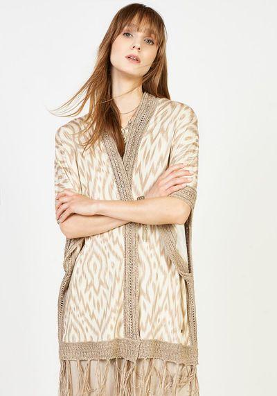 Kimono_Macrame_Con_Flecos_Miscelaneo_2_1