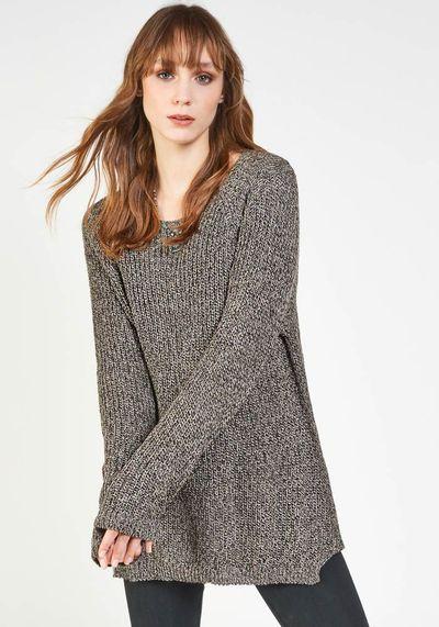 Sweater_Melange_Miscelaneo_3_1