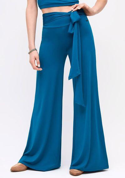 Pantalon_con_amarras_Azul_Medio_1_1
